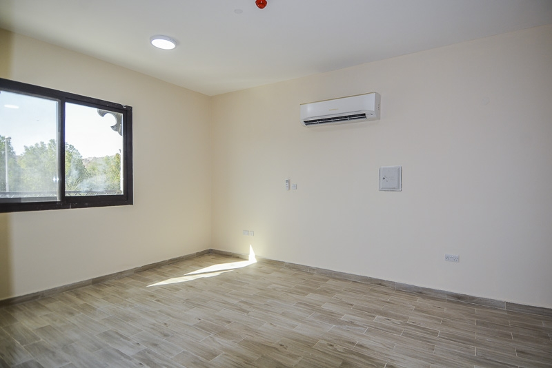 3 Bedroom Villa For Rent in  New Sarooj,  Al Sarooj   5