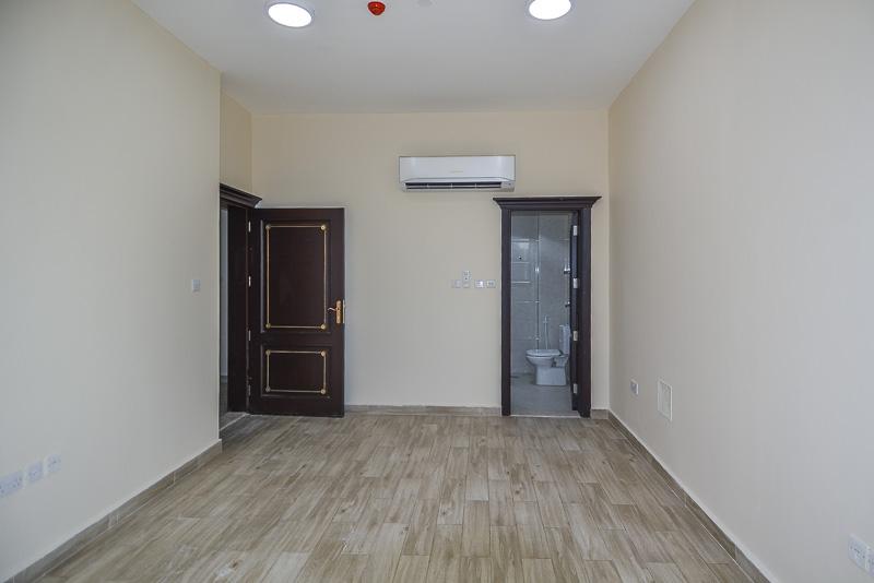 3 Bedroom Villa For Rent in  New Sarooj,  Al Sarooj   15