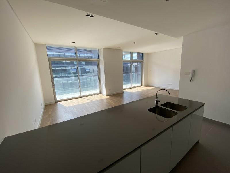 2 Bedroom Apartment For Rent in  Building 25,  City Walk | 2