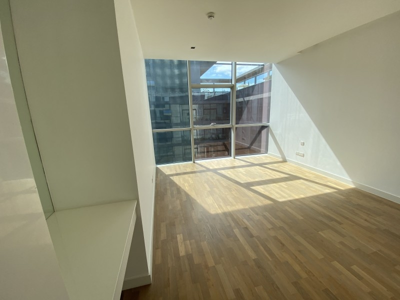 2 Bedroom Apartment For Rent in  Building 25,  City Walk | 5