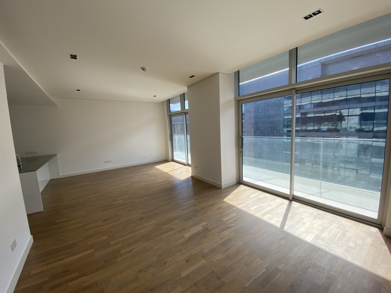 2 Bedroom Apartment For Rent in  Building 25,  City Walk | 0