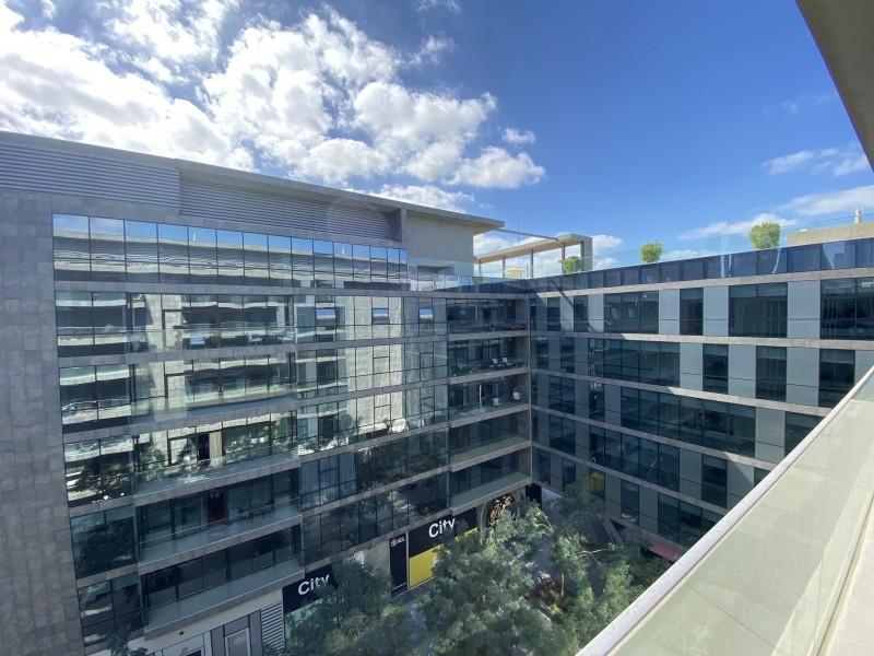 2 Bedroom Apartment For Rent in  Building 25,  City Walk | 8