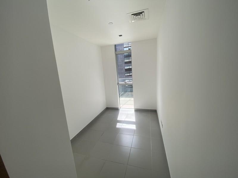 2 Bedroom Apartment For Rent in  Building 25,  City Walk | 7