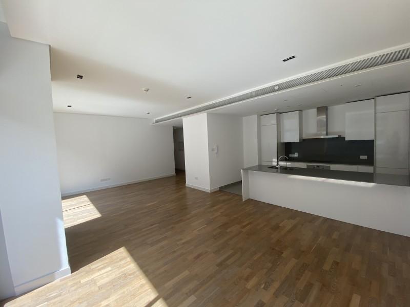 2 Bedroom Apartment For Rent in  Building 25,  City Walk | 6