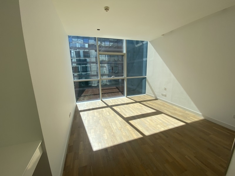 2 Bedroom Apartment For Rent in  Building 25,  City Walk | 9