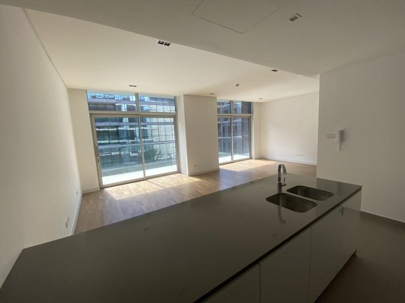 2 Bedroom Apartment For Rent in  Building 25,  City Walk | 3