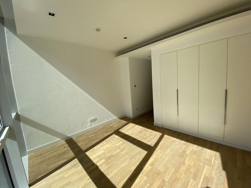 2 Bedroom Apartment For Rent in  Building 25,  City Walk | 10