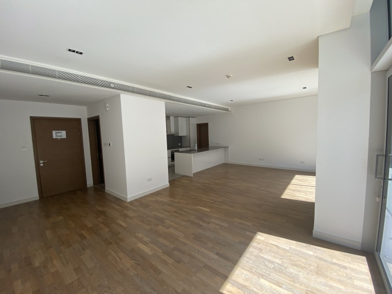 2 Bedroom Apartment For Rent in  Building 25,  City Walk | 4