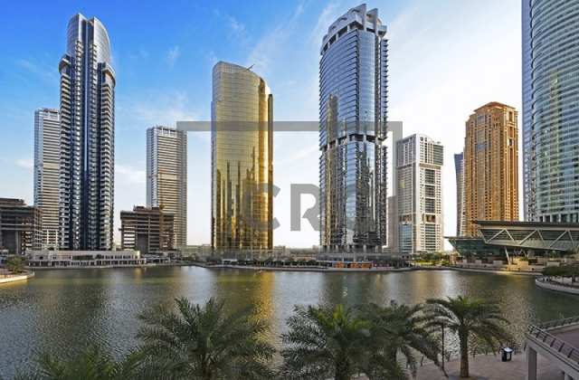 office for rent in business bay, silver tower | 13