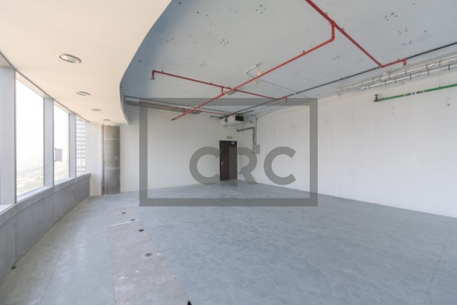 office for rent in business bay, silver tower | 0