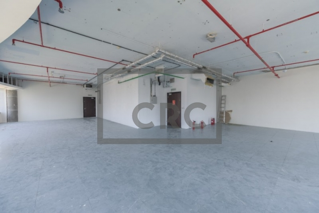 office for rent in business bay, silver tower | 3