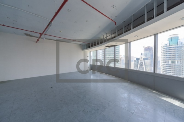 office for rent in business bay, silver tower | 6