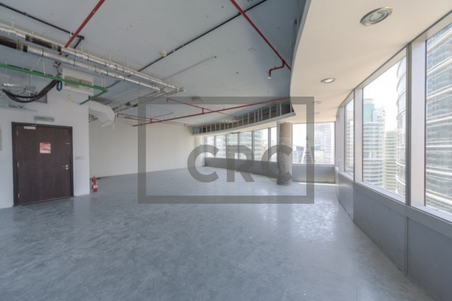 office for rent in business bay, silver tower | 11
