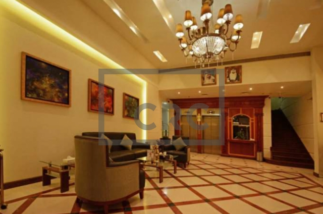 commercial properties for sale in deira