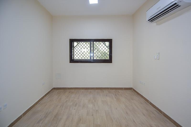 3 Bedroom Villa For Rent in  New Sarooj,  Al Sarooj   2