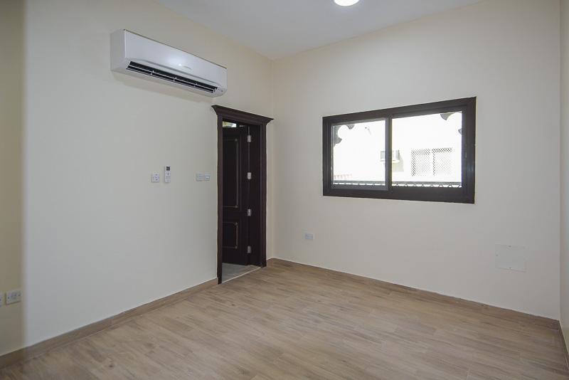 3 Bedroom Villa For Rent in  New Sarooj,  Al Sarooj   8