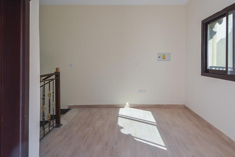 3 Bedroom Villa For Rent in  New Sarooj,  Al Sarooj   10