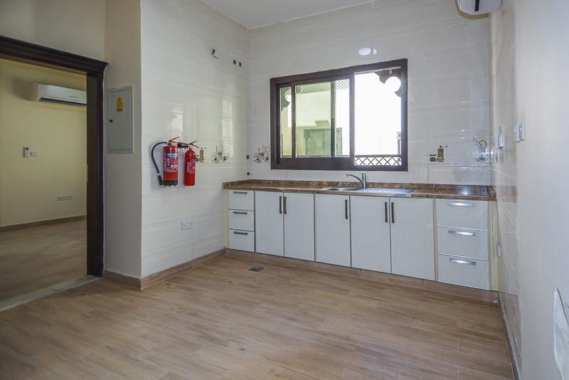 3 Bedroom Villa For Rent in  New Sarooj,  Al Sarooj   1
