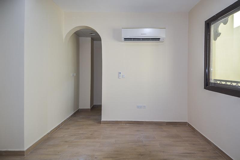 3 Bedroom Villa For Rent in  New Sarooj,  Al Sarooj   13