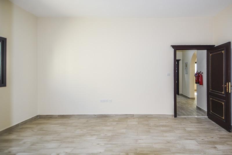 3 Bedroom Villa For Rent in  New Sarooj,  Al Sarooj   3