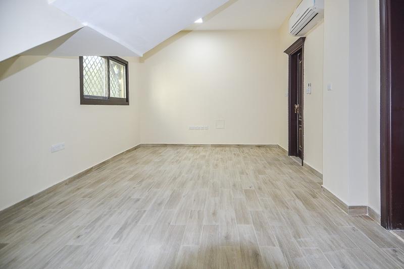 3 Bedroom Villa For Rent in  New Sarooj,  Al Sarooj   0