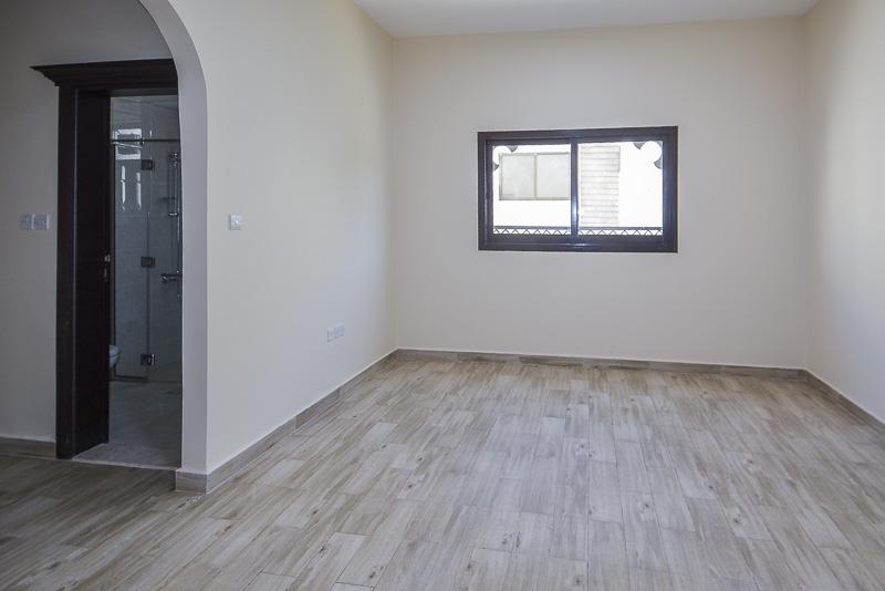 3 Bedroom Villa For Rent in  New Sarooj,  Al Sarooj   6