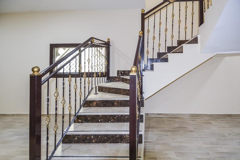 3 Bedroom Villa For Rent in  New Sarooj,  Al Sarooj   7