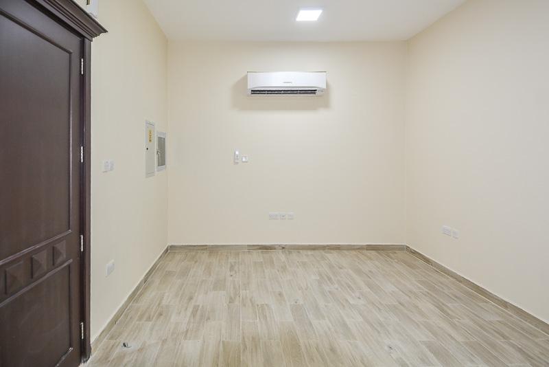 3 Bedroom Villa For Rent in  New Sarooj,  Al Sarooj   9