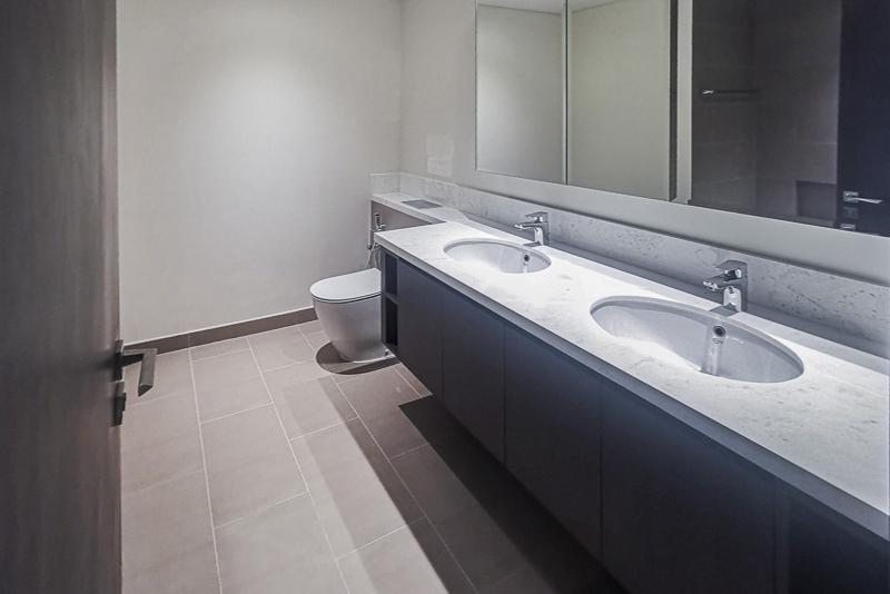 3 Bedroom Apartment For Rent in  Harbour Views 1,  Dubai Creek Harbour (The Lagoons) | 9