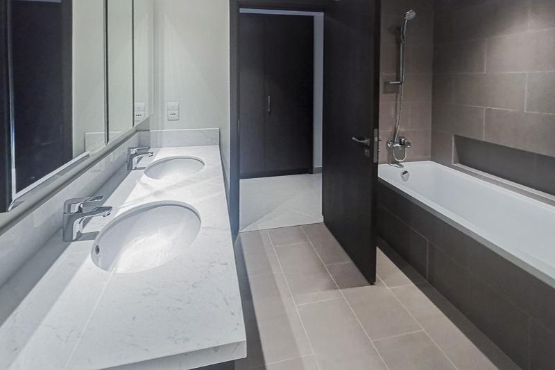 3 Bedroom Apartment For Rent in  Harbour Views 1,  Dubai Creek Harbour (The Lagoons) | 6