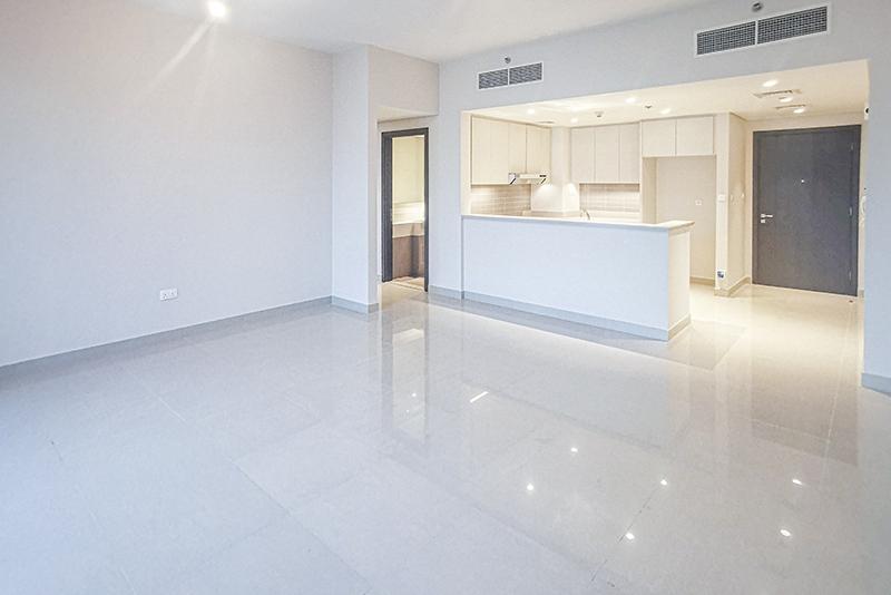 3 Bedroom Apartment For Rent in  Harbour Views 1,  Dubai Creek Harbour (The Lagoons) | 0
