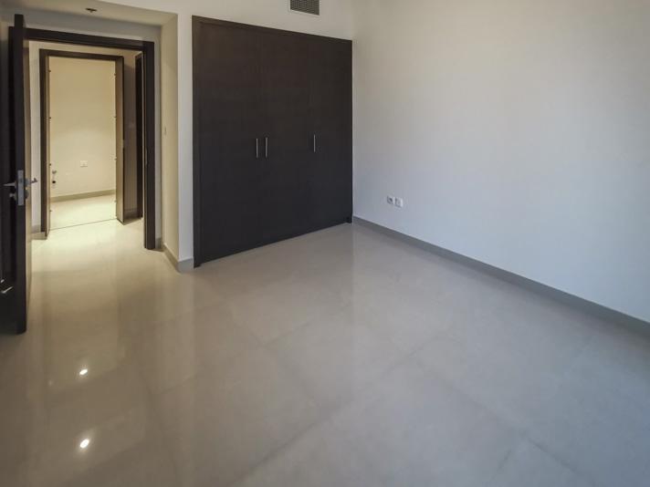 1 Bedroom Apartment For Rent in  Harbour Views 1,  Dubai Creek Harbour (The Lagoons) | 3