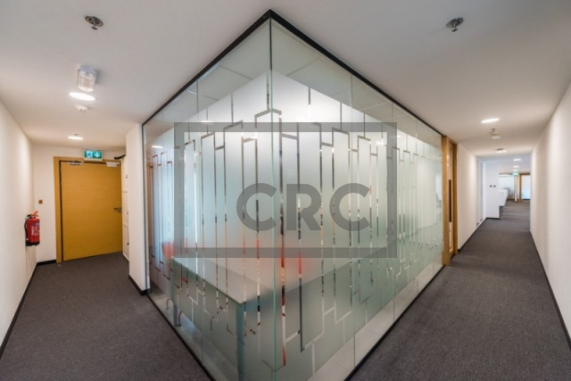 semi-furnished office for sale in jumeirah lake towers, jumeirah business centre 4   12