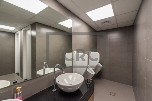 semi-furnished office for sale in jumeirah lake towers, jumeirah business centre 4   10