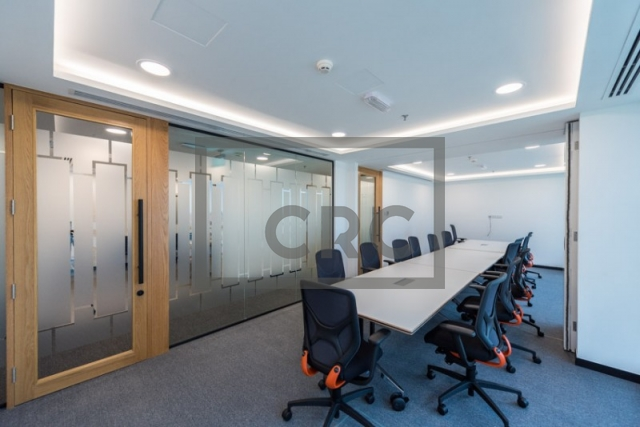 semi-furnished office for sale in jumeirah lake towers, jumeirah business centre 4   3