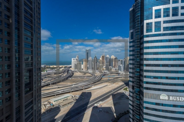 semi-furnished office for sale in jumeirah lake towers, jumeirah business centre 4   14