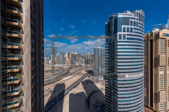 semi-furnished office for sale in jumeirah lake towers, jumeirah business centre 4   16