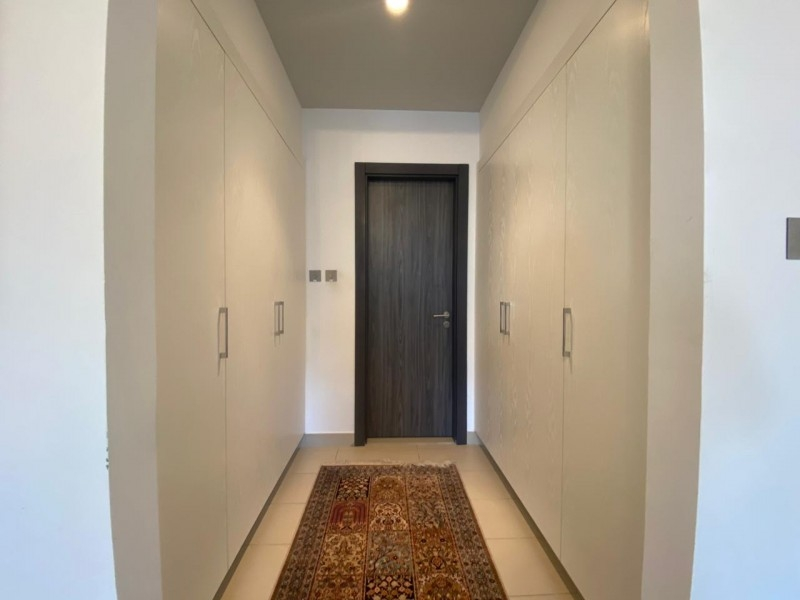 2 Bedroom Apartment For Sale in  Oia Residence,  Motor City | 6