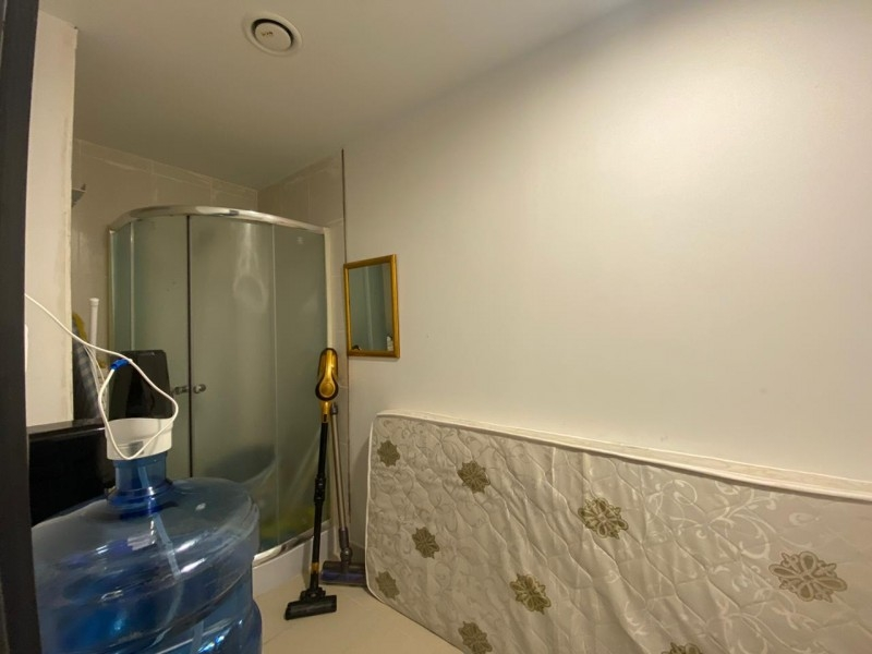 2 Bedroom Apartment For Sale in  Oia Residence,  Motor City | 11
