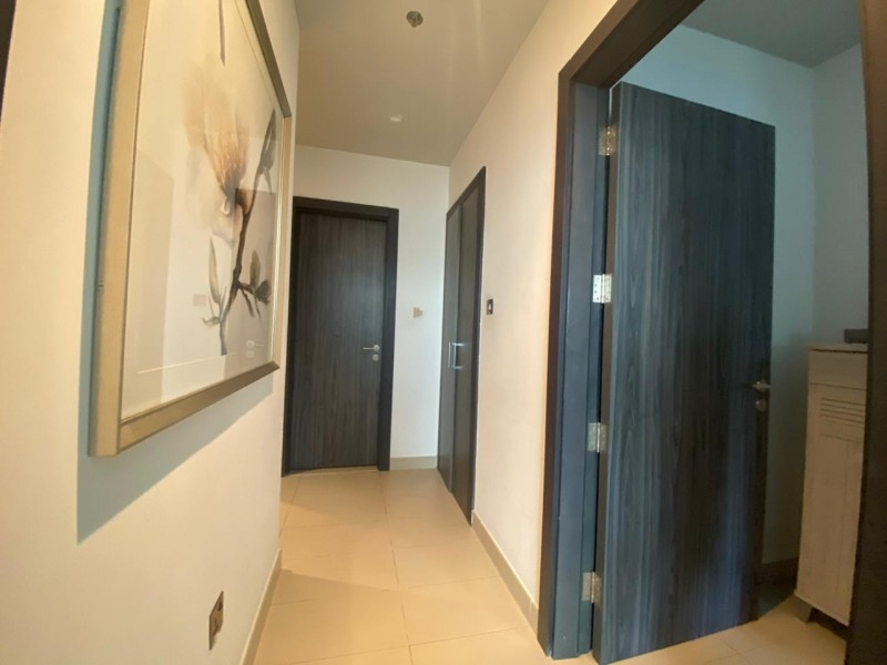 2 Bedroom Apartment For Sale in  Oia Residence,  Motor City | 19