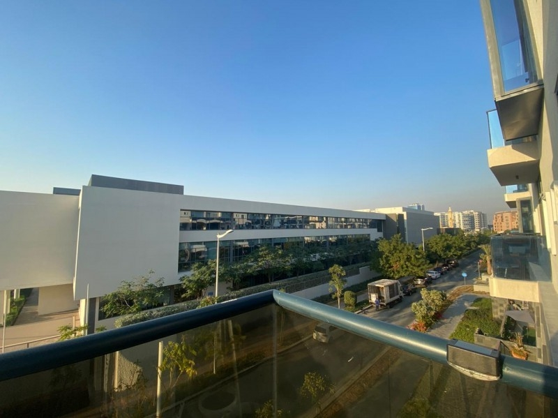 2 Bedroom Apartment For Sale in  Oia Residence,  Motor City | 13