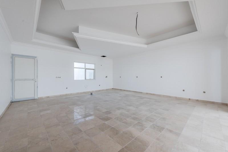 6 Bedroom Villa For Sale in  Nadd Al Hammar Villas,  Nadd Al Hamar   3