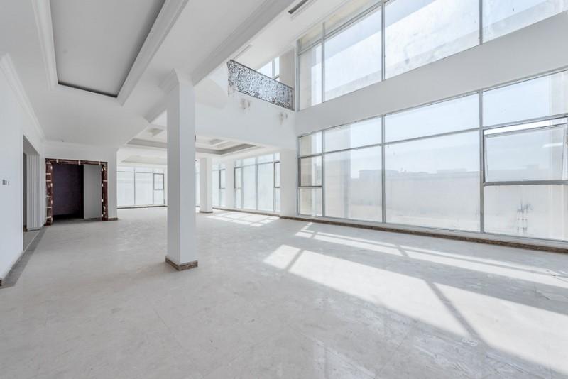 6 Bedroom Villa For Sale in  Nadd Al Hammar Villas,  Nadd Al Hamar   2