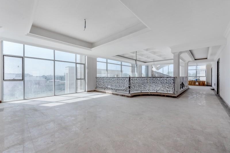 6 Bedroom Villa For Sale in  Nadd Al Hammar Villas,  Nadd Al Hamar   5