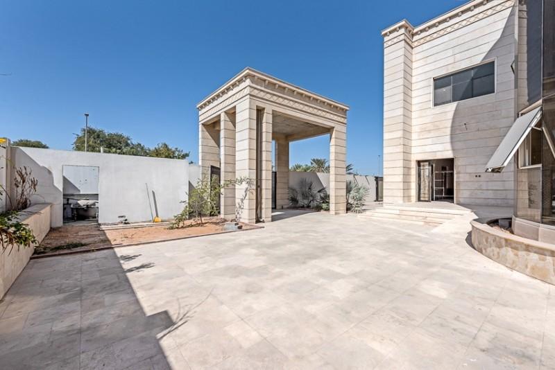 6 Bedroom Villa For Sale in  Nadd Al Hammar Villas,  Nadd Al Hamar   11