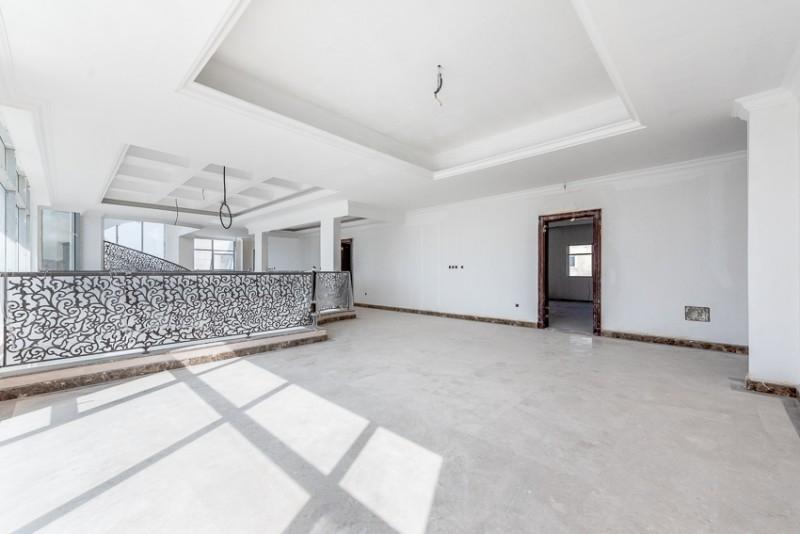 6 Bedroom Villa For Sale in  Nadd Al Hammar Villas,  Nadd Al Hamar   9