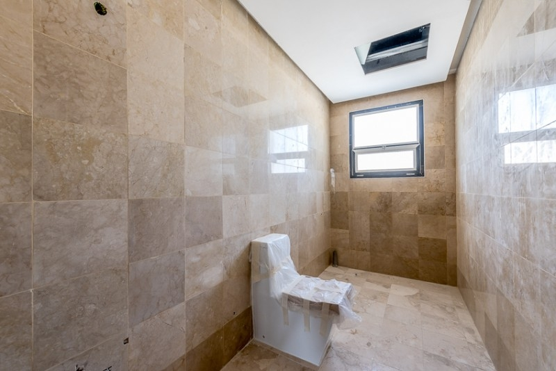 6 Bedroom Villa For Sale in  Nadd Al Hammar Villas,  Nadd Al Hamar   10