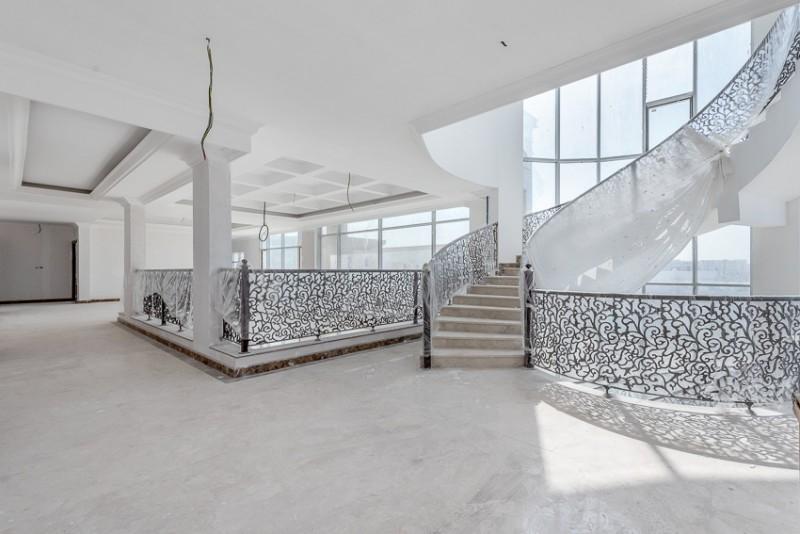 6 Bedroom Villa For Sale in  Nadd Al Hammar Villas,  Nadd Al Hamar   8