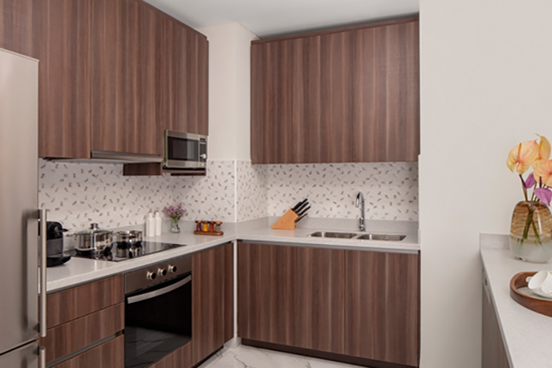 2 Bedroom Apartment For Rent in  Palm Views East,  Palm Jumeirah   2