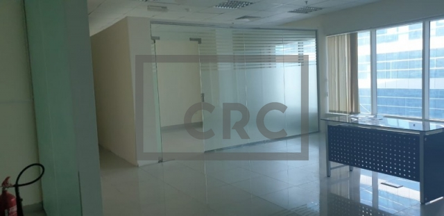 offices for rent in icon tower
